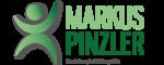 Markus Pinzler